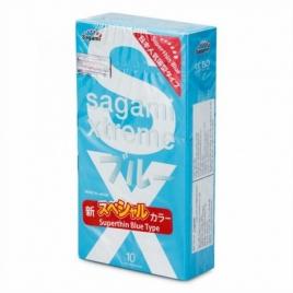 Bao Cao Su Sagami Rola Standard