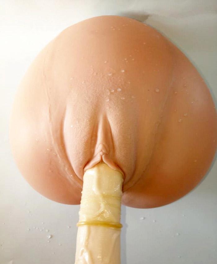 búp bê tình dục water sexy 2